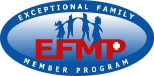EFMP Case Liaison